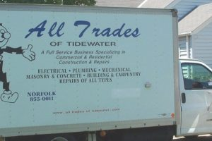 Contracting_Services___Norfolk__VA___All_Trades_of_Tidewater